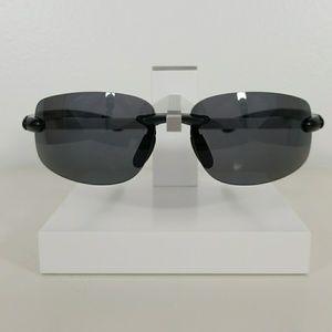 f054ffa437 SUNCLOUD Accessories - SUNCLOUD Excursion Polarized Sunglasses